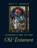Cover of Introduction to the Old Testament