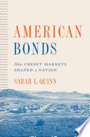 American Bonds Book