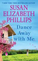 Dance Away with Me Pdf/ePub eBook