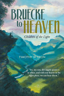 Bruecke to Heaven