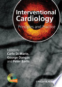 Interventional Cardiology Book PDF