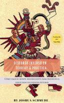 Discurso Inverso en Teoría y Práctica Pdf/ePub eBook