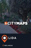 City Maps Lida Belarus