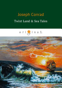 Twixt Land & Sea Tales [Pdf/ePub] eBook
