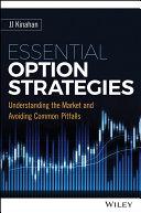 Essential Option Strategies