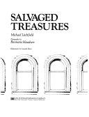 Salvaged Treasures