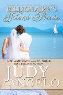 Billionaire's Island Bride