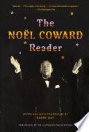 The No  l Coward Reader