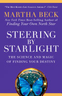 Steering by Starlight [Pdf/ePub] eBook