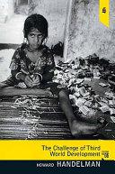 The Challenge Of Third World Development