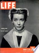 6. mar 1950