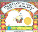 Pdf The Fool of the World and the Flying Ship