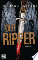 Der Ripper