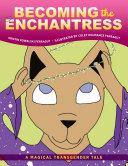 Becoming the Enchantress Book