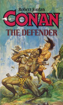 Pdf Conan the Defender