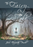 Pdf The Fairy In The Tale