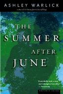 The Summer After June ebook