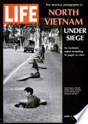 7 Abr 1967