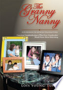 Read Online The Granny Nanny For Free