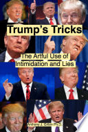 Trump s Tricks  The Artful Use of Intimidation and Lies