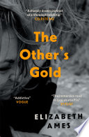 The Other s Gold Book