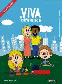 Viva Diferença