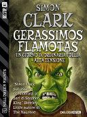 Gerassimos Flamotas: un giorno di ordinaria follia + Alta tensione Pdf/ePub eBook