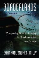 Borderlands Pdf/ePub eBook