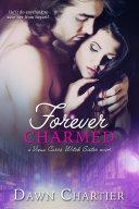 Forever Charmed Pdf/ePub eBook