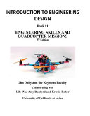 Introduction To Engineering Design Book 11 5th Edition