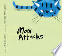 Max Attacks