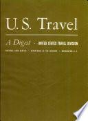 U S  Travel