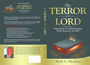 The Terror of the Lord Book