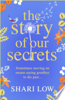 The Story of Our Secrets Book PDF