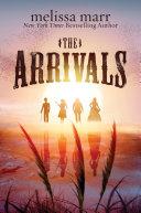 The Arrivals [Pdf/ePub] eBook