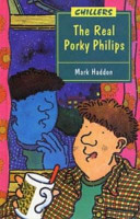 The Real Porky Philips