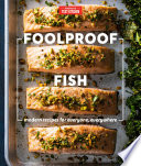 Foolproof Fish Book