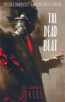 The Dead Beat, the complete series