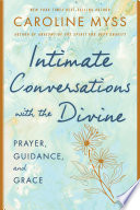Intimate Conversations With The Divine Book PDF