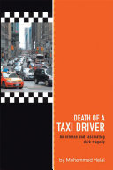 Death of a Taxi Driver