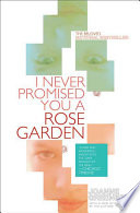 I Never Promised You a Rose Garden Book PDF
