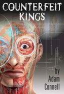 Counterfeit Kings