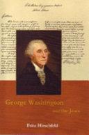George Washington and the Jews