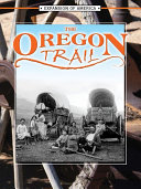 Pdf The Oregon Trail