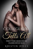 College Girl Tells All