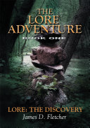 The Lore Adventure Pdf/ePub eBook