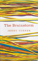 The Brainstorm Book