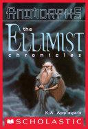 Ellimist Chronicles (Animorphs) Pdf