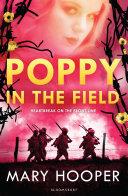 Poppy in the Field ebook