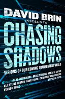 Chasing Shadows Pdf/ePub eBook